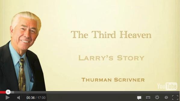 larry story
