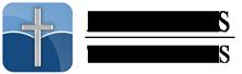 Answers To Prayers Logo